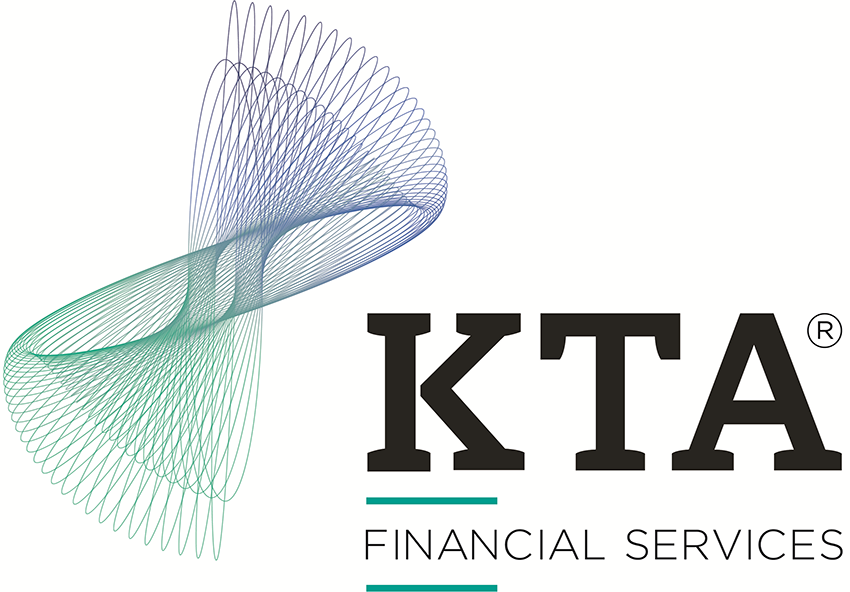 KTA Financial Services